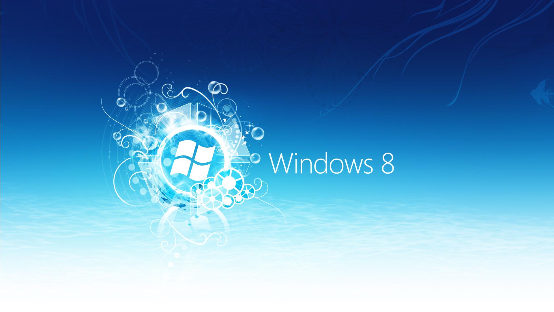 Wallpaper Windows 8  № 1929000 загрузить